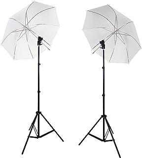 Suchergebnis Auf Für Studioschirme Dynasun Studioschirme Diffusoren Filter Reflektoren Elektronik Foto