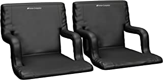 complete comfort chairs