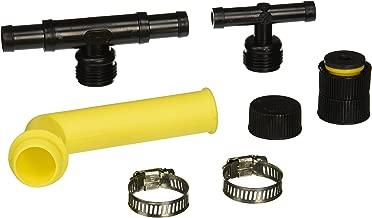 Dorman 47016 Coolant Service Kit