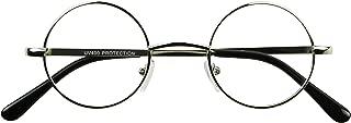 ono eyewear frames