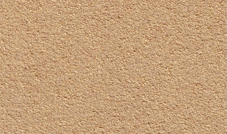 WOORG5135 RG5135 Mat Desert Sand Medium 33x50