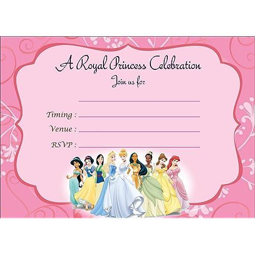 Birthday Invitation Card Buy Birthday Invitation Card Online At