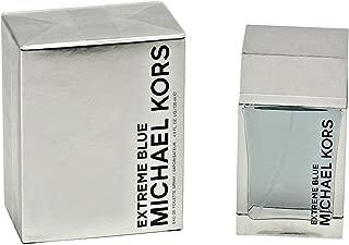 Michael Kors Extreme Blue By Michael Kors Eau De Toilette Spray 4 Oz Men