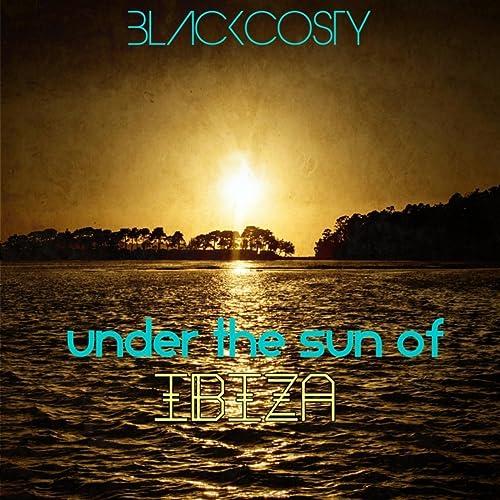 Amazon.com: Under the Sun of Ibiza: BlackCosty: MP3 Downloads