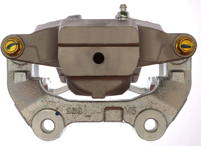 ACDelco Professional Sale 18FR2668C Rear Assembly Disc Cheap SALE Start Caliper Brake