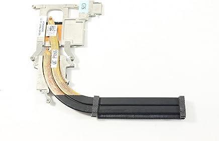 ITSL for Dell Laptop 3ww1r Intel Heatsink 44d13hswi10 XPS L321X