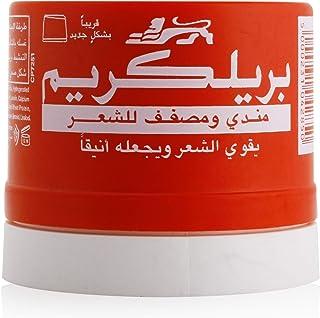Brylcreem Moisturizing Hairdressing - 75 ml