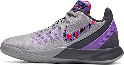 Amazon.com: Kyrie Irving Shoes for Kids