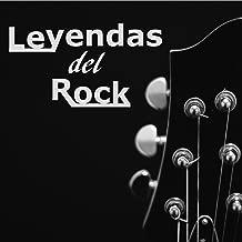 Leyendas del Rock: Las Mejores Canciones Clásicas de la Música Rock en Inglés de los 60's 70's 80's