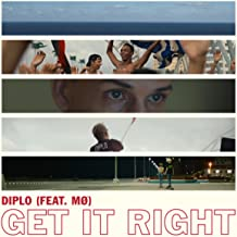 get it right get it tight