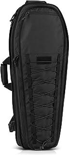 """Savior Equipment T.G.B 30"""" 34"""" Discreet Tactical Rifle Soft Case Multi-Firearm.."""