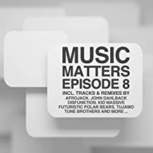 Mombasa (Tune Brothers Remix)