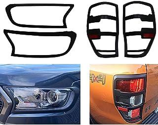 Suchergebnis Auf Für Ford Ranger Car Styling Karosserie Anbauteile Ersatz Tuning Verschlei Auto Motorrad