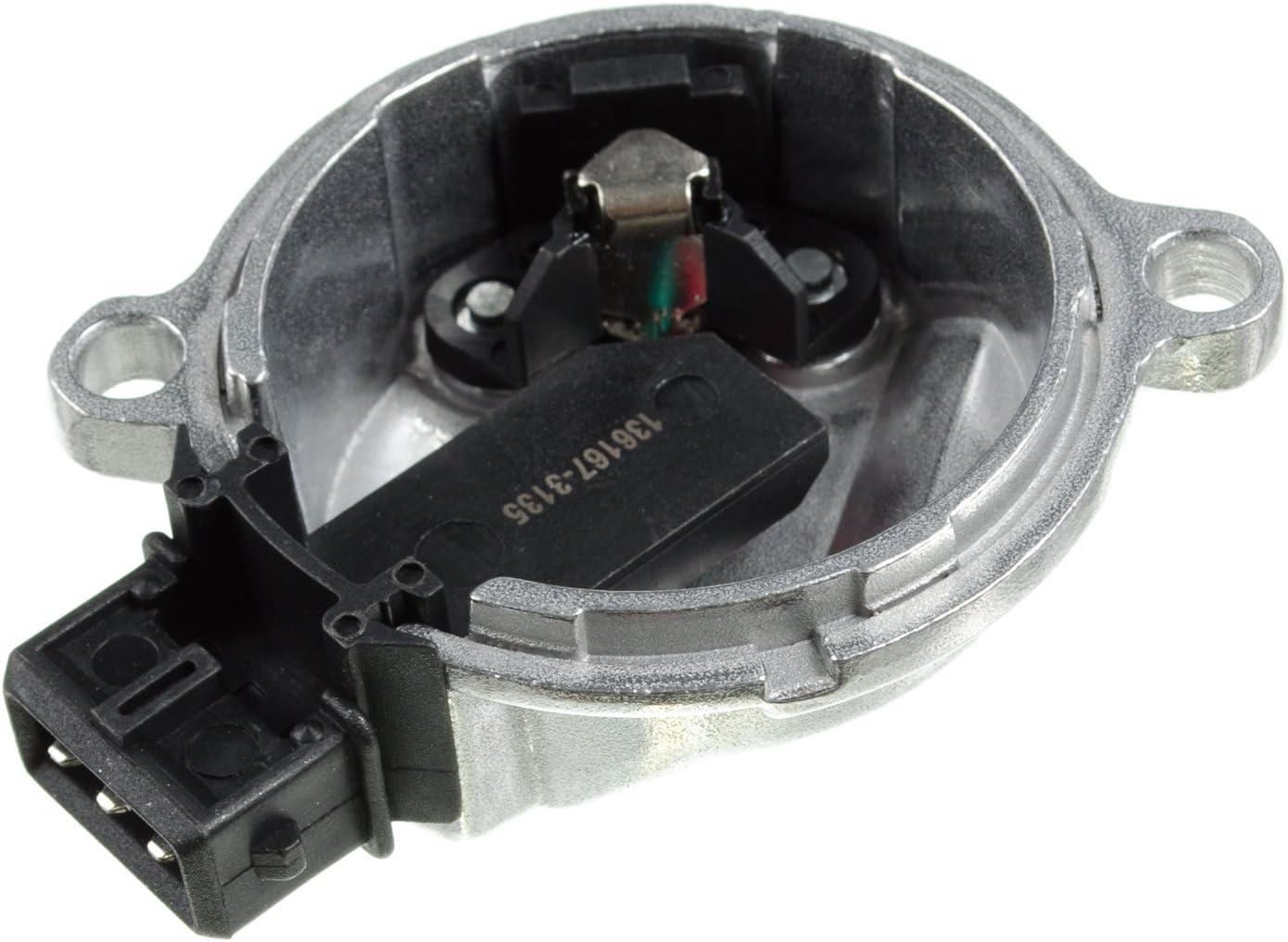 Holstein Parts 2CAM0004 Position Challenge the lowest price of Save money Japan Camshaft Sensor