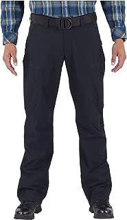 5.11 Men's Apex EDC Pants