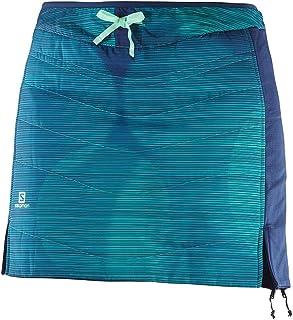 Salomon Women's Drifter Mid Skirt