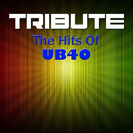 Ub40 Maybe Tomorrow Mp3 Download