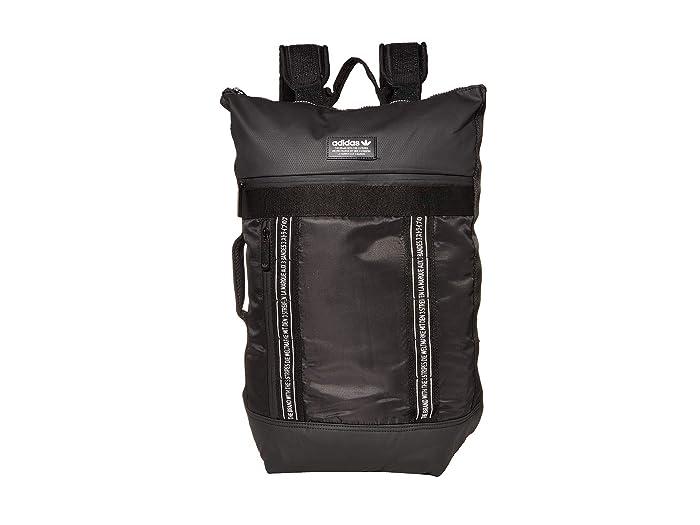 discount shop discount sale good selling adidas Originals Originals Future Backpack | Zappos.com