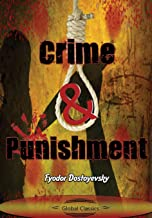 Best crime and punishment punishment and crime Reviews