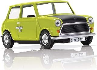Corgi CC82115 Mr Bean's Mini - 30 Years of Mr Bean