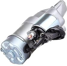 Starters ECCPP fit for Infiniti i30 / Nissan Maxima 1996-1999 3.0L 17695 17713N