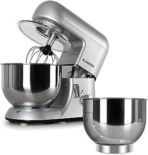 Amazon.es: Incluir no disponibles - Accesorios para procesadores de alimentos y robots de c...: Hogar y cocina