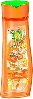 Herbal Essences Hydralicious & Volume Boost Shampoo - 10.1 oz