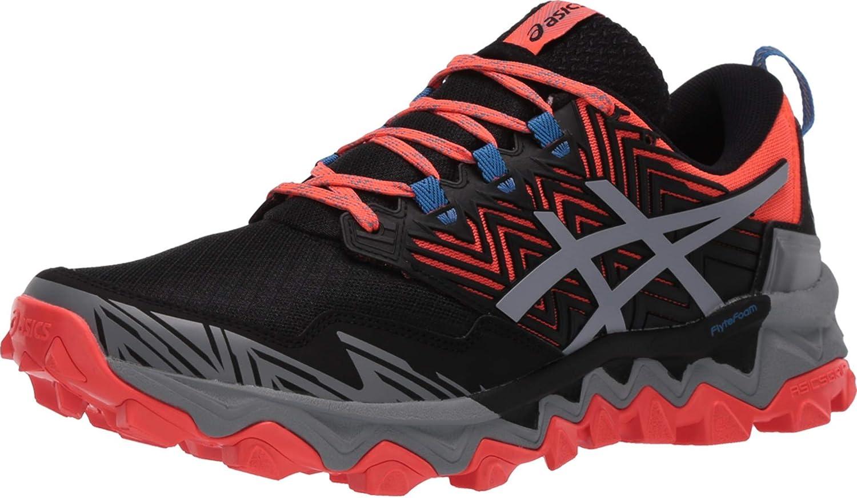 ASICS Women's Gel-Fujitrabuco 8 Running Shoes