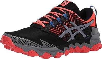 ASICS Gel-Fujitrabuco 8 Chaussures de course pour femme