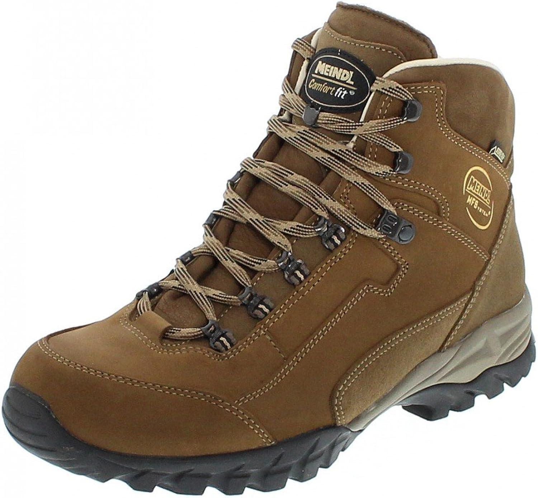 Meindl Matrei GTX: Amazon.co.uk: Shoes