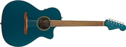 conveniente Newporter Classic Classic Classic Cosmic Turquoise  nuevo sádico