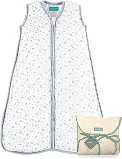 Amazon.es: Sacos de dormir - Mantas y mantitas: Bebé