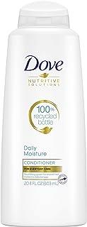 Dove Nutritive Solutions Conditioner Daily Moisture 20.4 oz