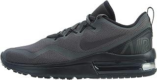 1c48cbcb8b045 Amazon.fr   nike air max - Chaussures   Chaussures et Sacs