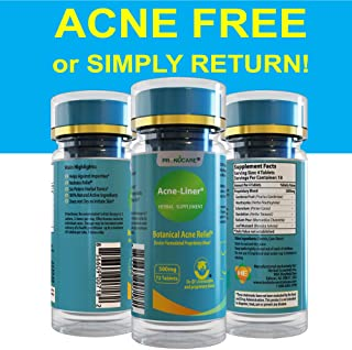 Best blackmores bio zinc acne Reviews