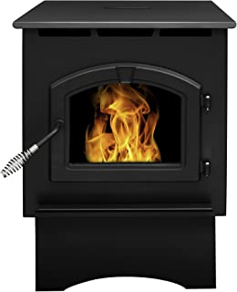 Best small pellet stove prices Reviews