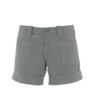 Aventura Clothing Tara Shorts (Sedona Sage) Women