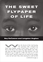 Best the life of a fly Reviews