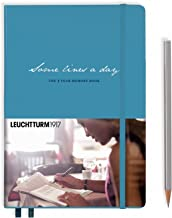Best daybook - diary journal note Reviews