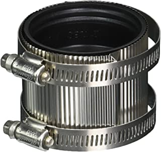 Best fernco 2 coupling Reviews