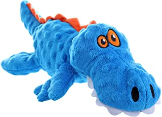 Best go dog plush toys Reviews