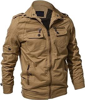 Best levi's sherpa bedford cord trucker jacket Reviews