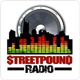 Listen to Street Pound Radio Watch Videos Receive Announcements