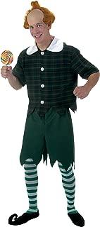 Fun Costumes unisex-adult Munchkin Costume