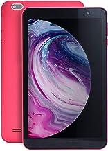 "Haehne 8 inch Tablet, Android 9.0 Pie, 2G RAM 32GB Storage, 8"" IPS HD Display, Quad Core Processor, Dual Camera, FM, WiFi ..."