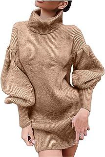 Suchergebnis Auf Amazon De Fur Winter Kleider Damen