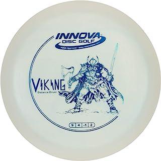 Innova Disc Golf DX Viking Golf Disc (Colors may vary)