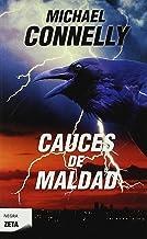 CAUCES DE MALDAD: DETECTIVE HARRY BOCH (B DE BOLSILLO) (Spanish Edition)