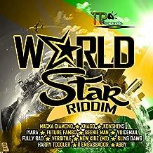 Twinkle Star (Remix)
