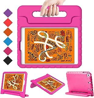 Best spec ipad mini case Reviews
